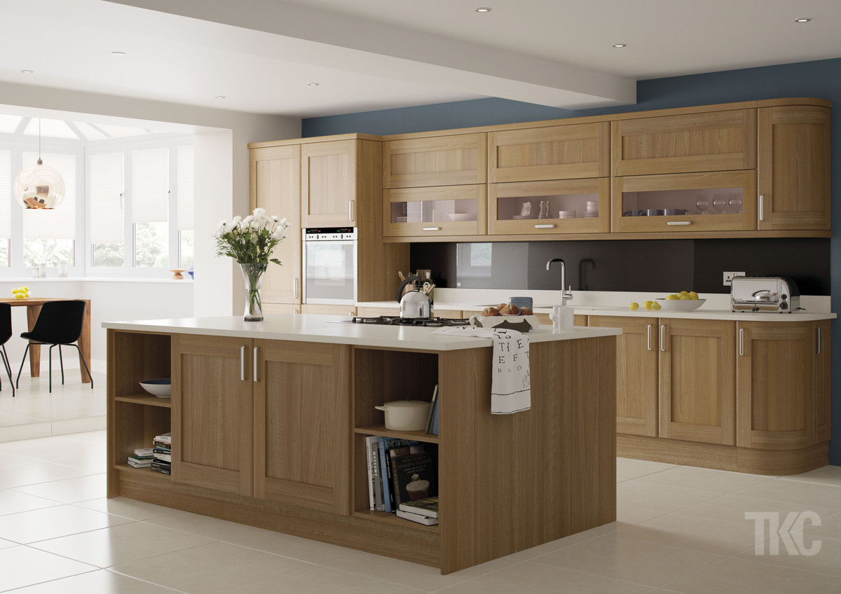 refacing discount york kitchen full of new cabinets bathroom cupboard walnut cupboards size cabinet