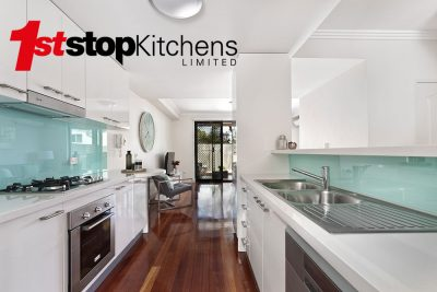 Revitalise Your Kitchen with Newly Styled Splashbacks