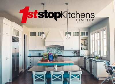 10 Superb Space Saving Tips for your Kitchen